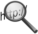 Vulnerabilidad ThinkPHP (PHP Remote Code Execution)